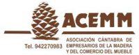 logotipo acemm