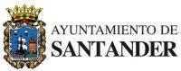 logo ayuntamiento de santander